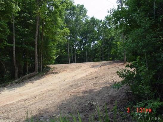 Land - Clarksville, VA (photo 2)
