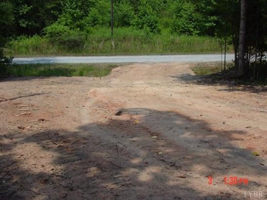 Land - Clarksville, VA (photo 4)