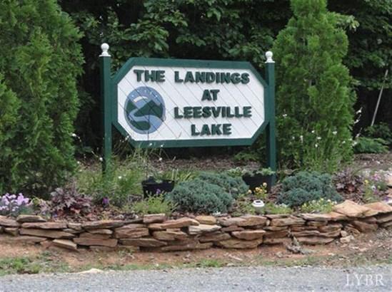 Land - Pittsville, VA (photo 1)