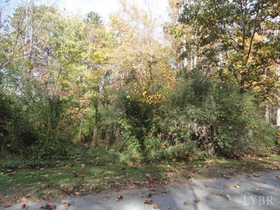 Unimproved Land - Concord, VA (photo 2)