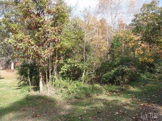 Unimproved Land - Concord, VA (photo 4)