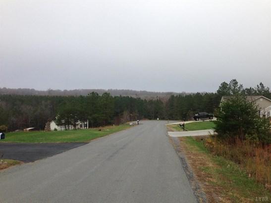 Land - Altavista, VA (photo 1)