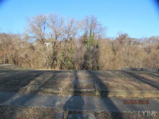 Land - Lynchburg, VA (photo 2)