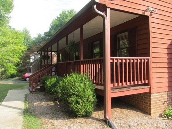 Single Family Residence, Other,See Remarks - Lynchburg, VA (photo 3)