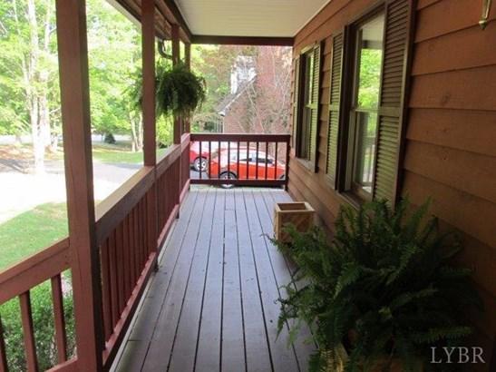 Single Family Residence, Other,See Remarks - Lynchburg, VA (photo 4)