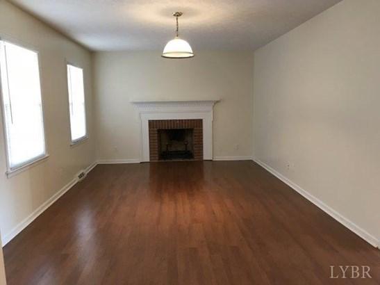 Single Family Residence, Ranch - Madison Heights, VA (photo 4)