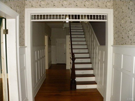 Single Family Residence, Victorian - Lexington, VA (photo 5)