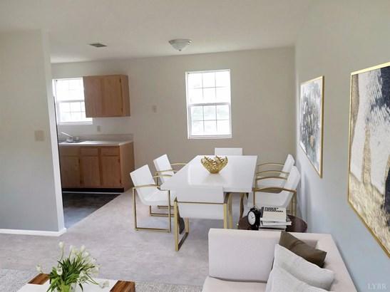 Single Family Residence, Ranch - Arrington, VA (photo 4)