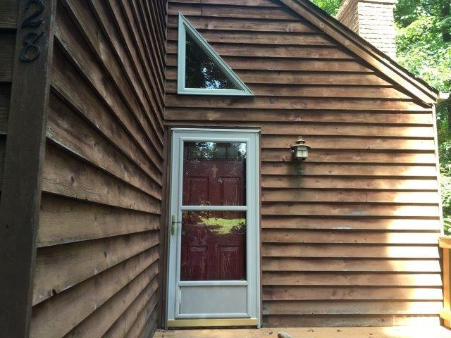 Single Family Residence, Contemporary - Madison Heights, VA (photo 2)