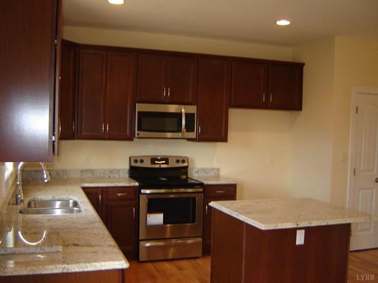 Single Family Residence, Two Story - Evington, VA (photo 5)