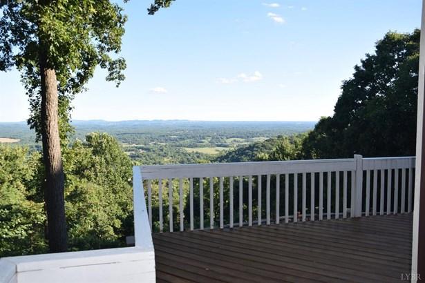 A-frame, Single Family Residence - Monroe, VA (photo 4)