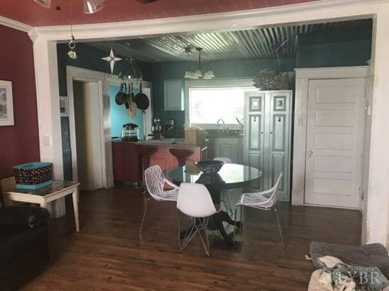 Single Family Residence, Two Story - Madison Heights, VA (photo 5)
