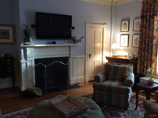 Farm House, Single Family Residence - Lynchburg, VA (photo 3)