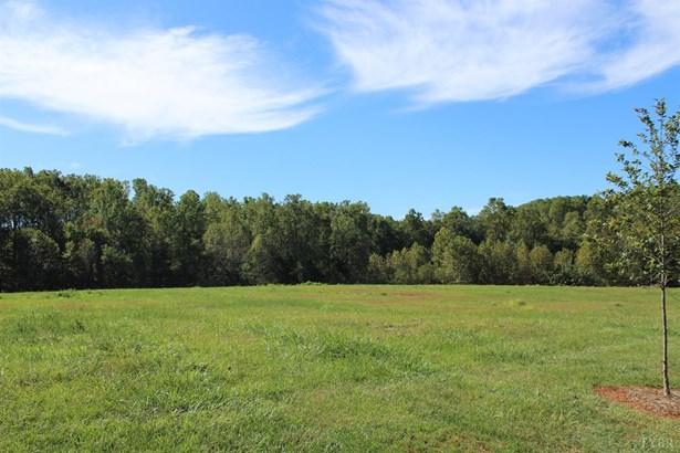 Land - Lynchburg, VA (photo 3)