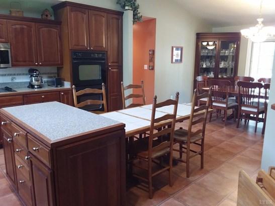 Single Family Residence, Ranch - Amherst, VA (photo 3)