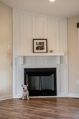 Single Family Residence, Ranch - Rustburg, VA (photo 2)
