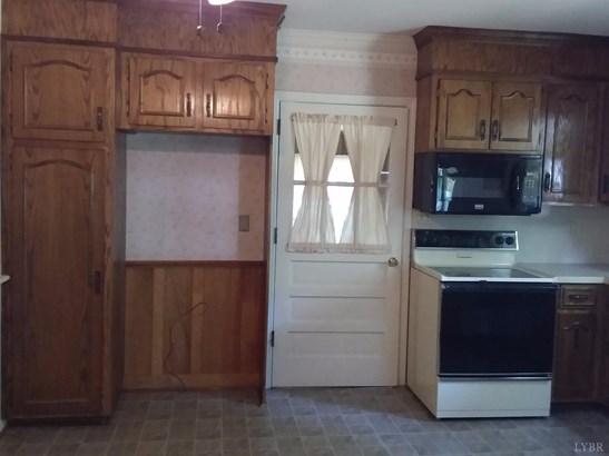 Single Family Residence, Ranch - Concord, VA (photo 3)