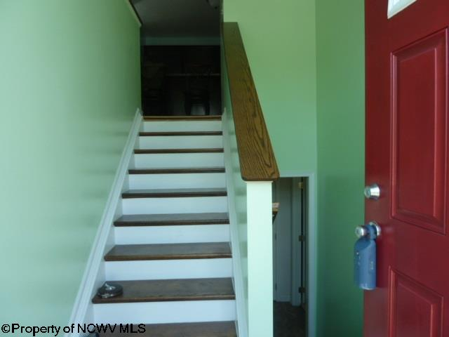 Split Entry, Detached - Morgantown, WV (photo 3)