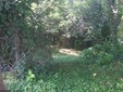 Residential Land - Westover, WV (photo 1)