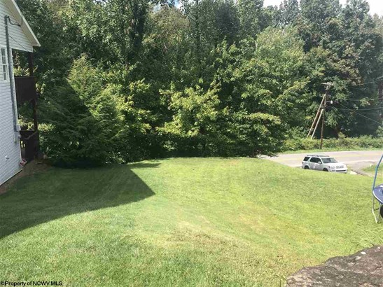 Residential Land - Morgantown, WV