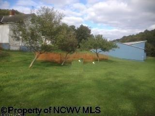 Residential Land - Salem, WV (photo 1)