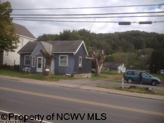 Residential Land - Salem, WV (photo 2)