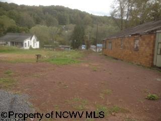 Residential Land - Salem, WV (photo 3)