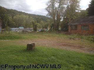 Residential Land - Salem, WV (photo 4)