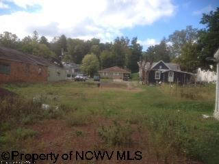 Residential Land - Salem, WV (photo 5)