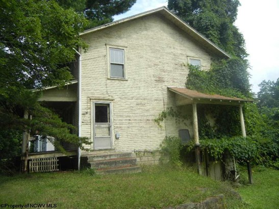 Residential Land - Westover, WV (photo 2)