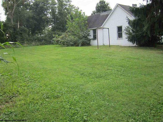 Ranch, Detached - Star City, WV (photo 2)