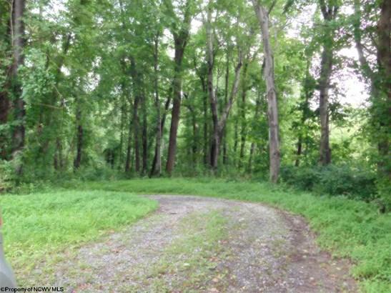 Residential Land - Fairmont, WV (photo 1)