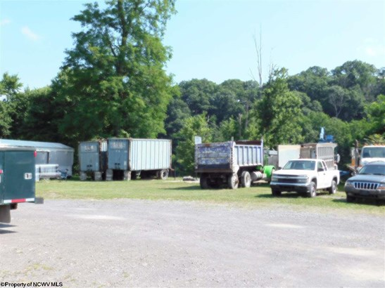 Commercial Land - Granville, WV (photo 3)