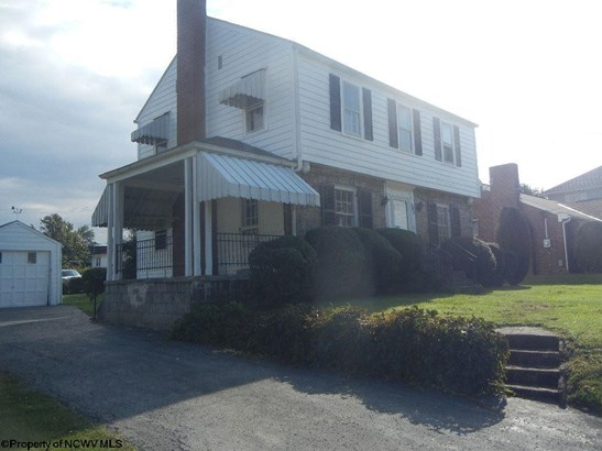 Two Story, Detached - Morgantown, WV (photo 2)