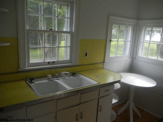 Two Story, Detached - Morgantown, WV (photo 3)