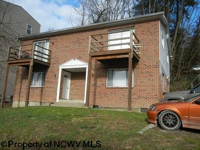 Other - Morgantown, WV (photo 1)