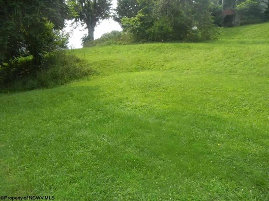 Residential Land - Westover, WV (photo 3)