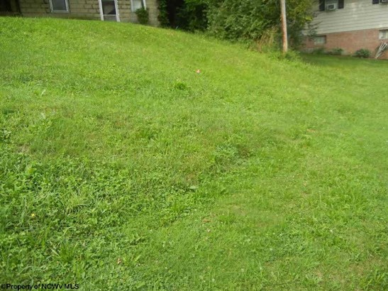 Residential Land - Westover, WV (photo 4)