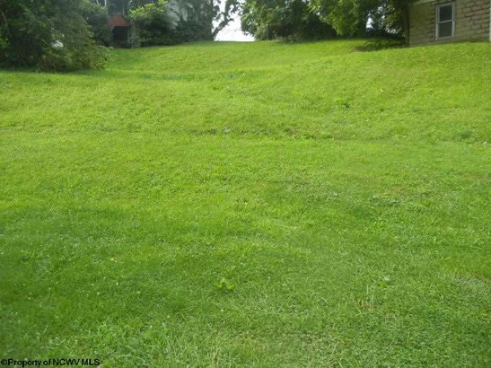Residential Land - Westover, WV (photo 5)
