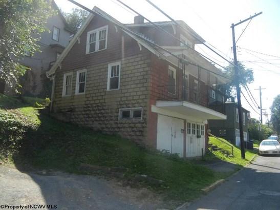 Two Story, Detached - Morgantown, WV (photo 1)
