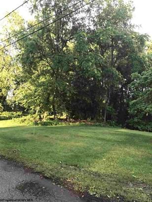 Residential Land - Morgantown, WV (photo 1)