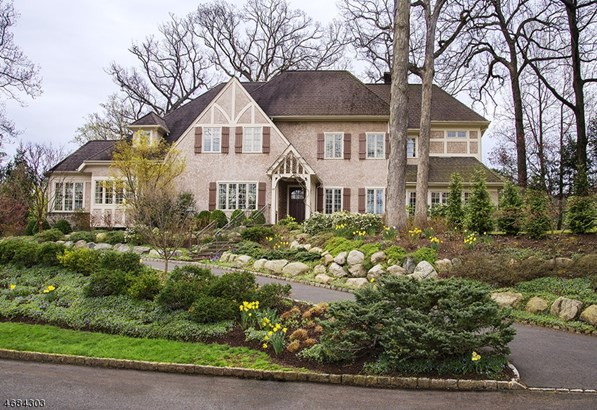 47 Oxbow Ln, Summit, NJ - USA (photo 1)