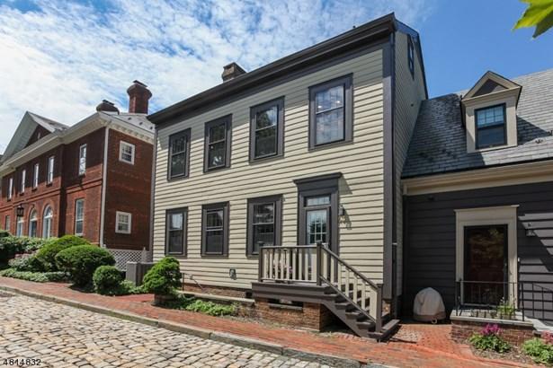 43 Murray Hill Sq, New Providence, NJ - USA (photo 2)