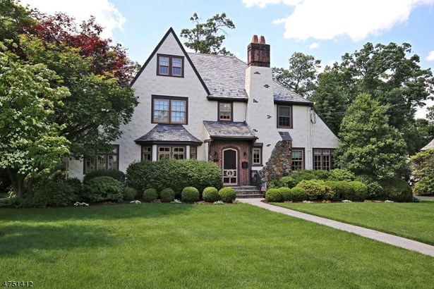 58 Prospect Hill Ave, Summit, NJ - USA (photo 1)