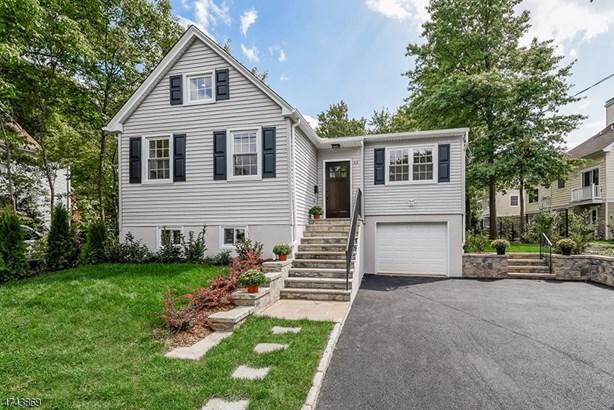 43 Marion Ave, New Providence, NJ - USA (photo 1)