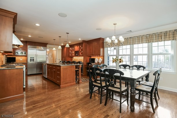 1 Crestwood Ln, Summit, NJ - USA (photo 3)