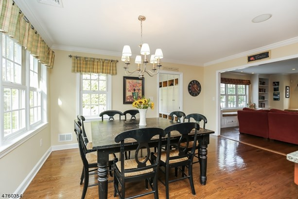 1 Crestwood Ln, Summit, NJ - USA (photo 5)