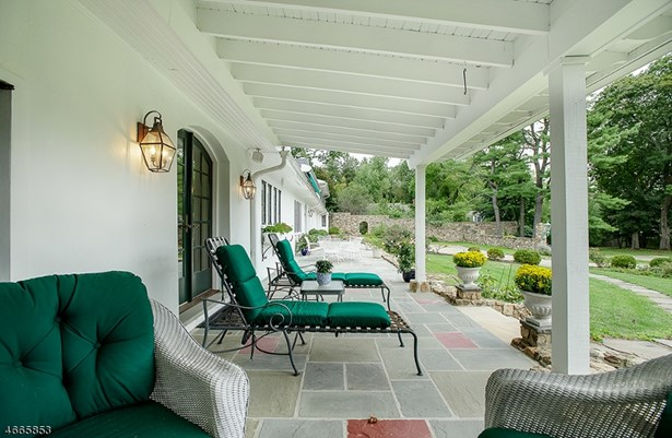 261 Post Kunhardt Rd, Bernardsville, NJ - USA (photo 5)