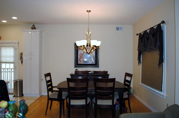 Colonial, Single Family - Semi-attached,Colonial - Staten Island, NY (photo 5)
