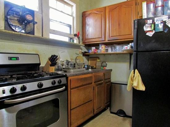 Ranch, Single Family - Detached,Ranch - Staten Island, NY (photo 4)